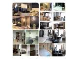 Denpasar Residence Kuningan City