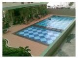 Green Park View Apartemen