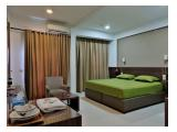Bintang Residence @ Center Point Bekasi