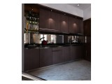 Disewakan Apartemen Denpasar Residence-1 BR Fully Furnished