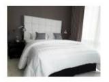 Jual dan Sewa Apartemen Pakubuwono View - 2 BR & 3 BR Full Furnished