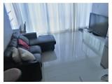 Living Room (Panorama)