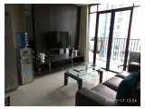 Sewa & Jual Apartemen Hamptons Park – 1 / 2 / 3 BR Fully Furnished Accept VISA and Master Card