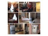 For Rent – Casa Grande Residence – Middle floor - 3BR – Fully Furnished