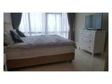Jual / Sewa Apartemen Essence Darmawangsa - 2BR - Private Lift - Fully Furnished