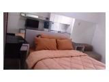 Sewa Apartemen Harian Transit Margonda Residence 4