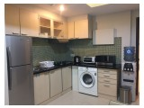 For Rent Apartment Casa Grande 1BR Full Furnished