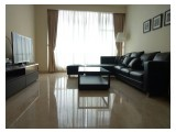 Disewakan Apartemen Mayflower Sudirman (Indofood Tower) 2Br Furnished