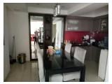 Sewa jual apartemen taman rasuna said,the 18 and aston rasuna