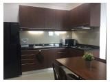 Disewakan Apartemen Denpasar Residence, 1Br (48m2) Nice Furnished