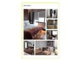 1 bedroom at Park Royale