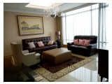 For Rent Kempinski Private Residence – Very Good Condition – 2 / 2+1 / 3 BR Fully Furnished Good Price