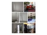 Spesialis sewa kosongan Bassura City Studio, 2BR dan 3BR Jakarta Timur