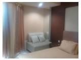 Tamansari Executive Residence