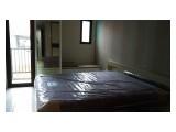 Sewa Apartemen Tamansari Sudirman - Type Studio 29 m2 Fully Furnished