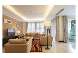 Sewa Apartment Pondok Indah Golf