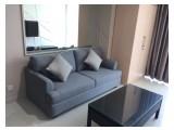 For Rent Apartment Denpasar Residence 2BR Full Furnished