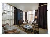 Senopati suite 1