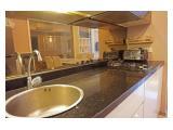 For Rent – Casa Grande Residences - 1BR / 2 BR /3BR