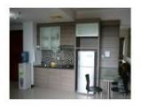 •Disewakan Apartemen Waterplace Residence Surabaya – 2 BR 56 m2 Fully Furnished – Bersih dan Terawat