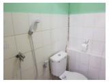 Disewakan Apartemen Gading Nias Residence -2BR Fully Furnished-