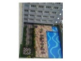Sewa Apartment Murah dan Mewah di Bandung