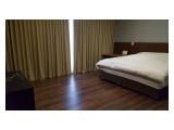 Jual/ Sewa Apartemen Providence Park – 3 BR Furnished – Brand New Apartment, Spacious Minimalist Unit