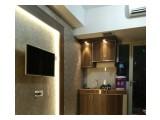 1 bed room 160x200