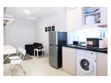 New And Fully Furnished 2 BR Apartment The Mansion By Travelio