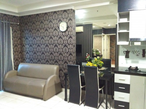 Kelapa Gading Square Apartment for Rent Sale Page 11 of 51