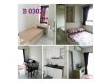 Sewa Harian / Mingguan / Bulanan, Apartemen CenterPoint Bekasi – Strategis Ditengah Kota Bekasi, siap Huni
