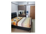 For Rent - Bintaro Park View - Fully furnished