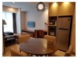 Disewakan Apartemen Sky Garden 2BR Full Furnished