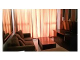 Apartment 1,2,3 Bed Room for Rent