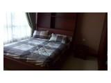 Apartment Essence Darmawangsa, 2 Bedrooms, Eminence Tower