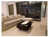 For Rent 1Park Avenue 2BR