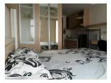Sewa Apartemen Harian Murah Depok