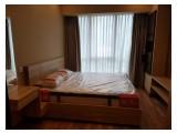 Disewakan Apartemen Sky Garden 2BR Full Furnished Luas 89m2 Good Unit