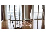 Disewakan Apartemen royale springhill kemayoran 3+1Br (192m2 Private lift)