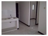 2 BR Apartment to rent, semifurnished with AC