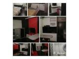 Sewa Apartemen Harian Bulanan Tahunan Gateway Ahmad Yani Bandung