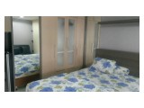 New Furnished Unit Available