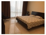 DIJUAL/DISEWA APARTMENT BOTANICA FULL/UNFURNISHED GOOD PRICE - GOOD UNIT
