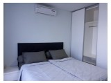 Apartment for Lease in South Jakarta