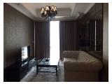 For Rent Apartment Denpasar Residence 1BR Full Furnished