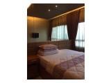 Disewakan Apartemen Marbella kemang 2BR Full Furnished