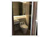 Sewa/ Jual Apartment fully furnished & fully decor