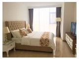 For Rent - L'avenue Apartment - 2BR - Fully furnished - Brand New Furniture