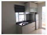 Disewakan Parahyangan Residences 2 BR New