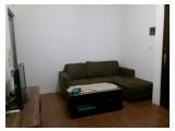 2 Bedroom Apartement Mediterania Residences I For Rent